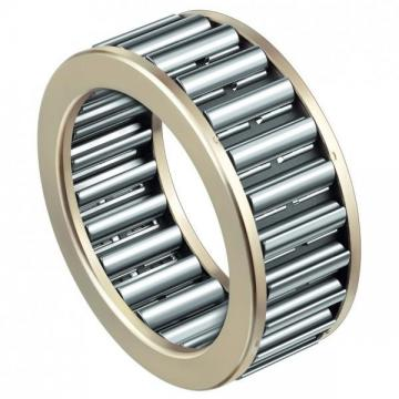 Nukr90 Needle Roller Bearings