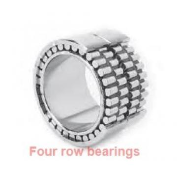 3811/560 Four row bearings