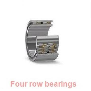 M238849D/M238810/M238810D Four row bearings