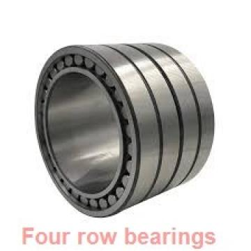 M257149D/M257110/M257110D Four row bearings