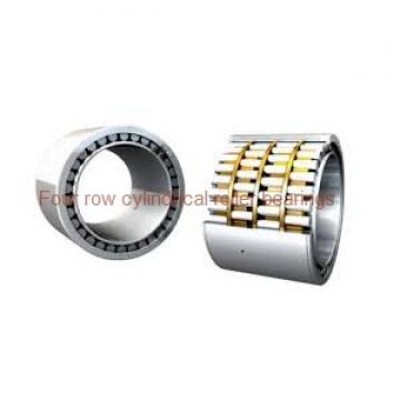 FCDP106152520/YA6 Four row cylindrical roller bearings
