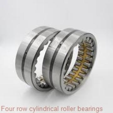 FC4050200 Four row cylindrical roller bearings
