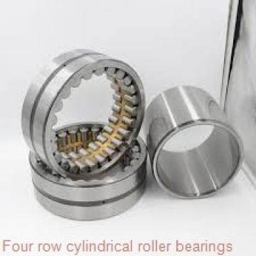FC182870 Four row cylindrical roller bearings