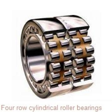 FC4056200A/YA3 Four row cylindrical roller bearings