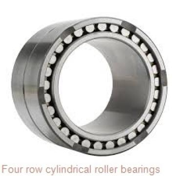 FCDP146188500/YA6 Four row cylindrical roller bearings