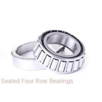 409TQOS546-1 Sealed Four Row Bearings