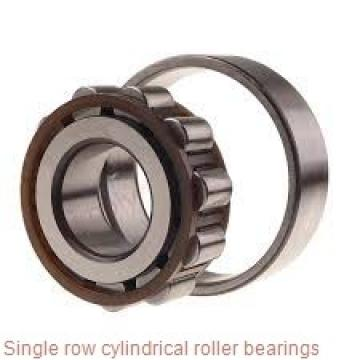 NU2230EM Single row cylindrical roller bearings
