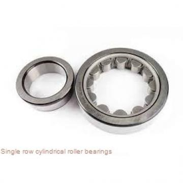 N2328M Single row cylindrical roller bearings