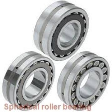 249/900CAF3/W33 Spherical roller bearing