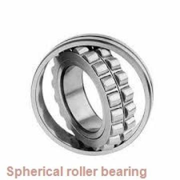 22236CA/W33 Spherical roller bearing