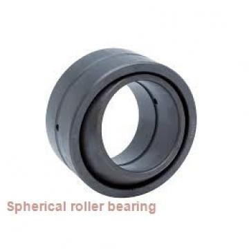 230/900X2CAF3/W Spherical roller bearing