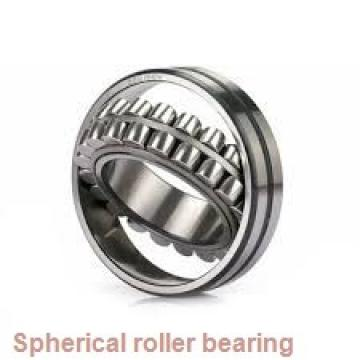 23036CA/W33 Spherical roller bearing