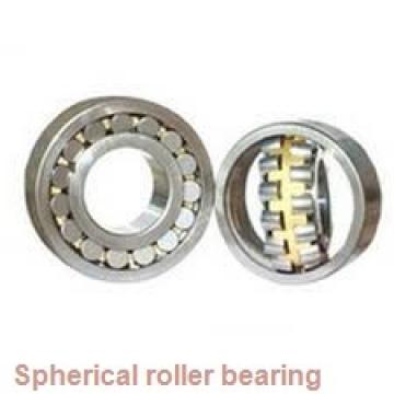 24060CA/W33 Spherical roller bearing