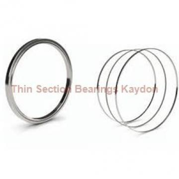 SC042AR0 Thin Section Bearings Kaydon