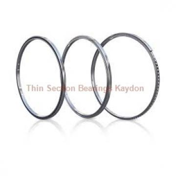 JA035CP0 Thin Section Bearings Kaydon