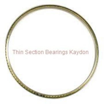 NA042CP0 Thin Section Bearings Kaydon