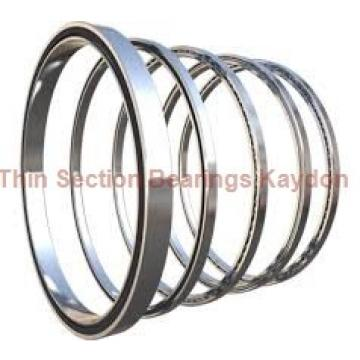 K05013CP0 Thin Section Bearings Kaydon
