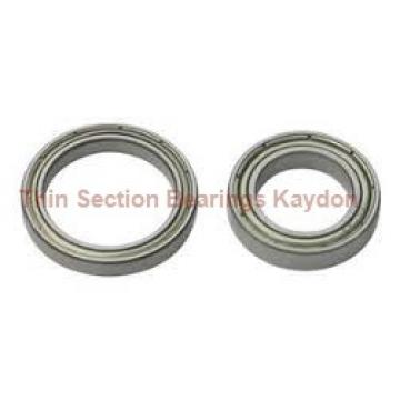 KG090AR0 Thin Section Bearings Kaydon