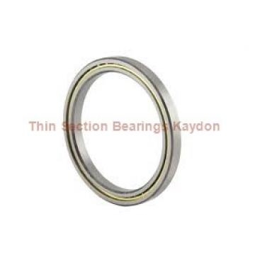 SB075XP0 Thin Section Bearings Kaydon