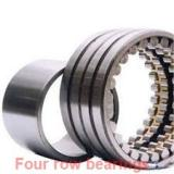 340TQO420-1 Four row bearings