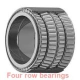 406TQO546A-2 Four row bearings
